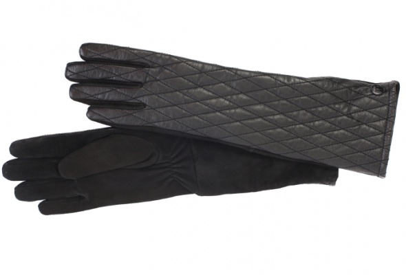 20пар женских перчаток - Фото №6