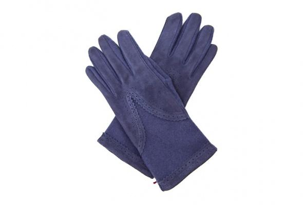 20пар женских перчаток - Фото №3