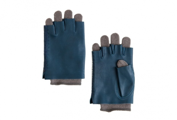 20пар женских перчаток - Фото №8