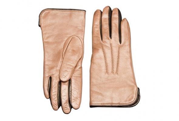 20пар женских перчаток - Фото №2
