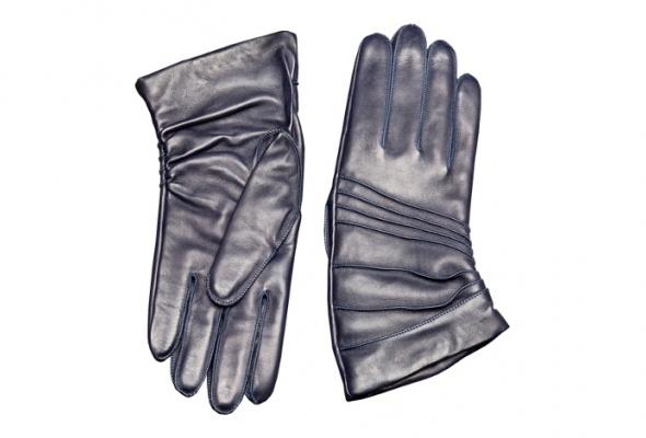 20пар женских перчаток - Фото №9