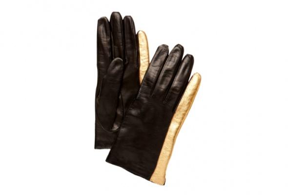 20пар женских перчаток - Фото №10