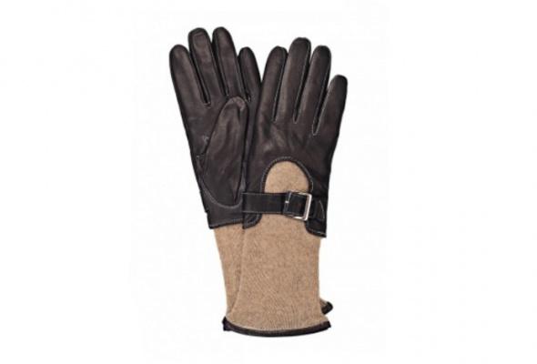 20пар женских перчаток - Фото №13