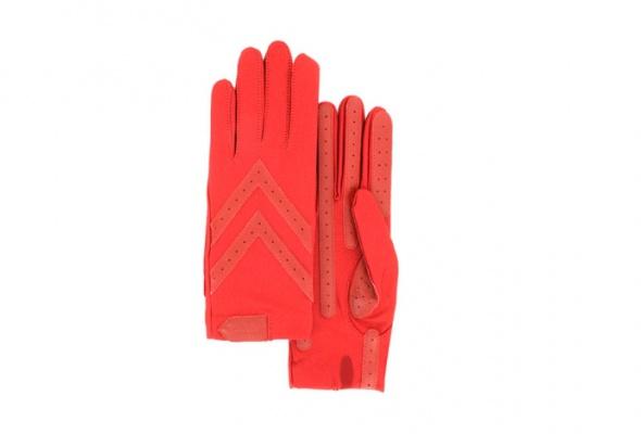 20пар женских перчаток - Фото №11