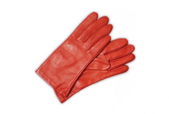 20пар женских перчаток - Фото №14