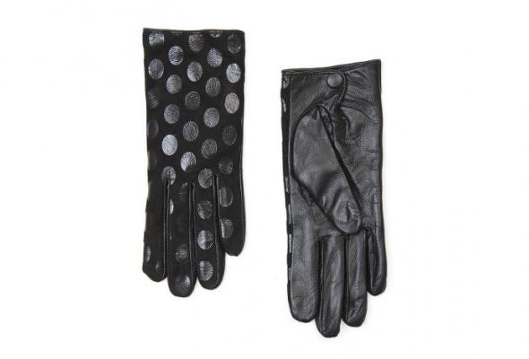 20пар женских перчаток - Фото №15