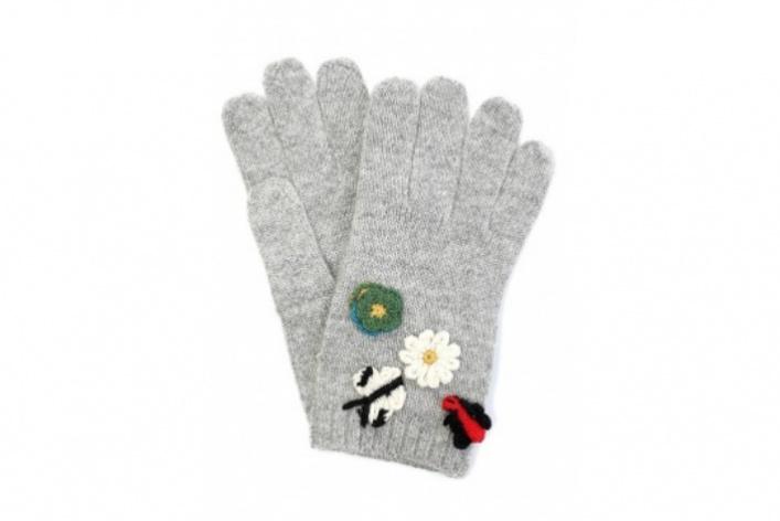 20пар женских перчаток