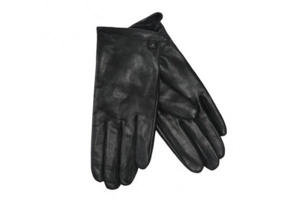 20пар женских перчаток - Фото №19