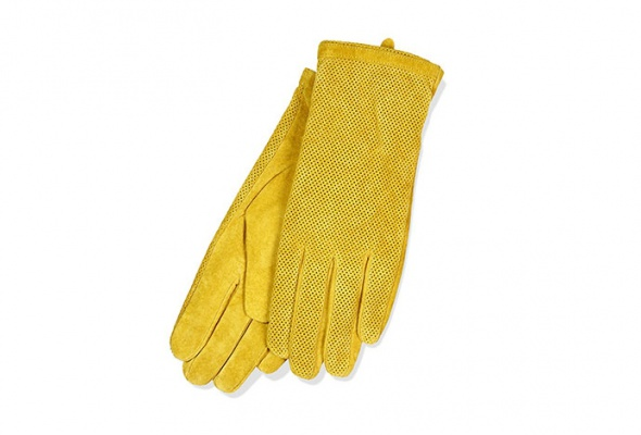20пар женских перчаток - Фото №16
