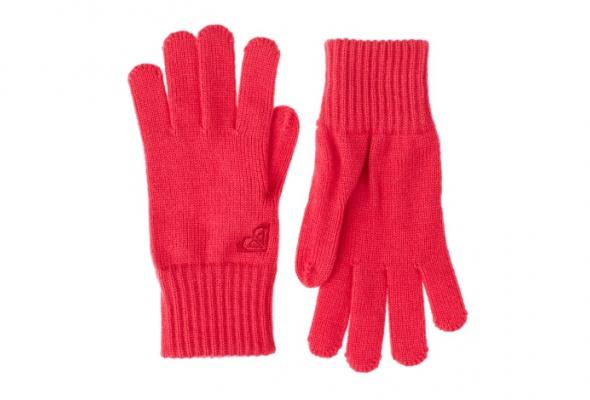 20пар женских перчаток - Фото №5