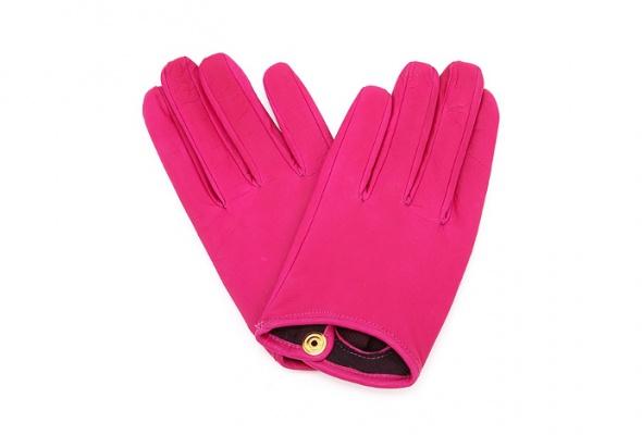 20пар женских перчаток - Фото №0