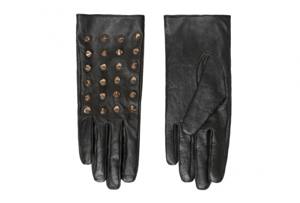 20пар женских перчаток - Фото №1
