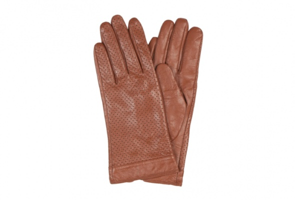 20пар женских перчаток - Фото №4