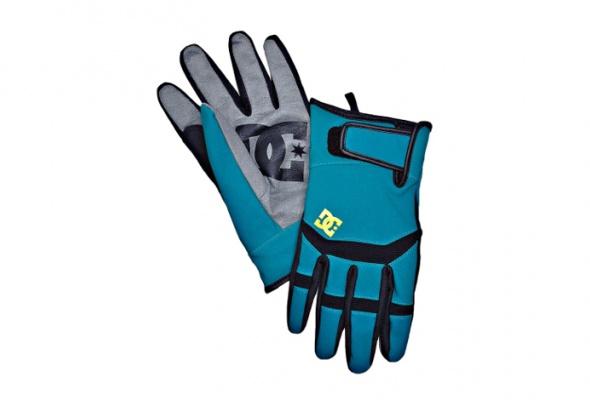 20пар женских перчаток - Фото №18
