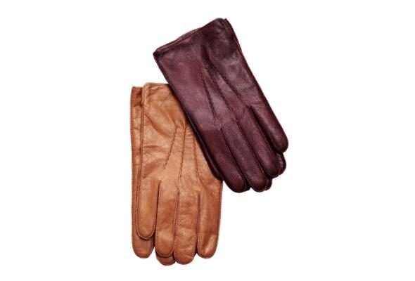 15пар мужских перчаток - Фото №2
