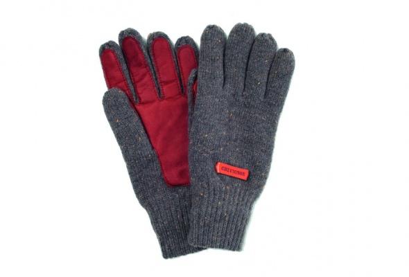 15пар мужских перчаток - Фото №4