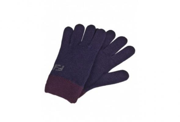 15пар мужских перчаток - Фото №14