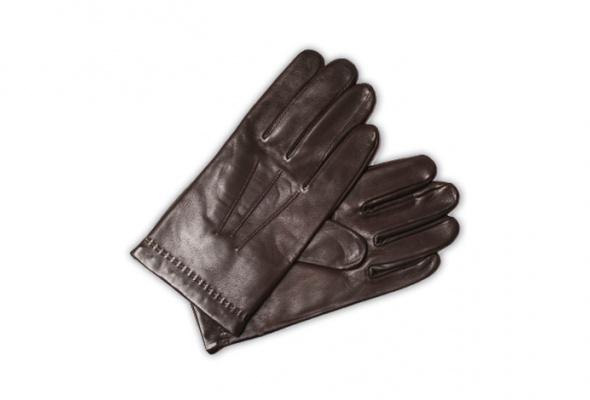 15пар мужских перчаток - Фото №5