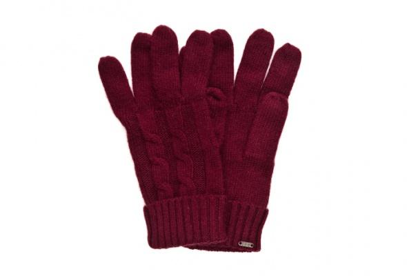 15пар мужских перчаток - Фото №7