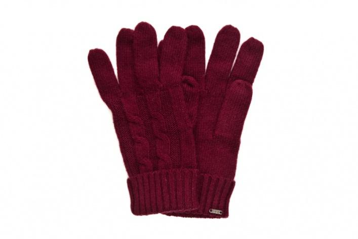 15пар мужских перчаток