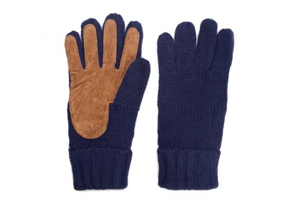 15пар мужских перчаток - Фото №0
