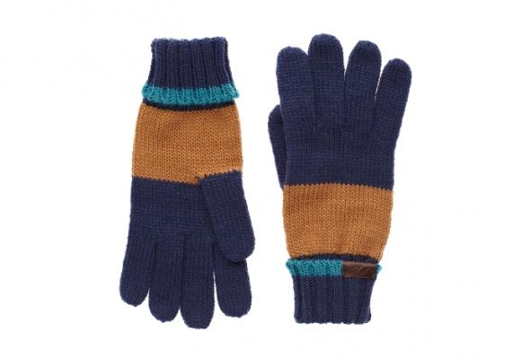 15пар мужских перчаток - Фото №8