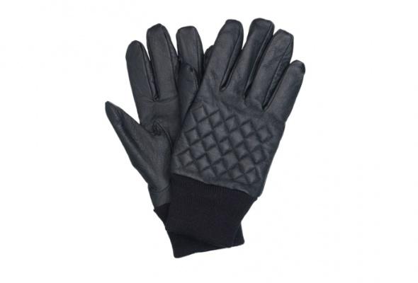 15пар мужских перчаток - Фото №10