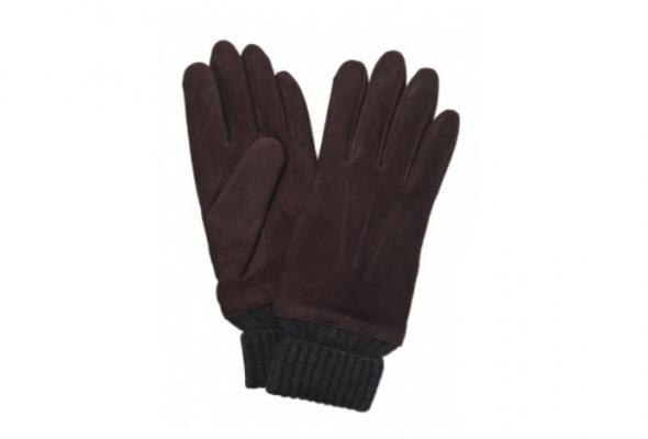 15пар мужских перчаток - Фото №13