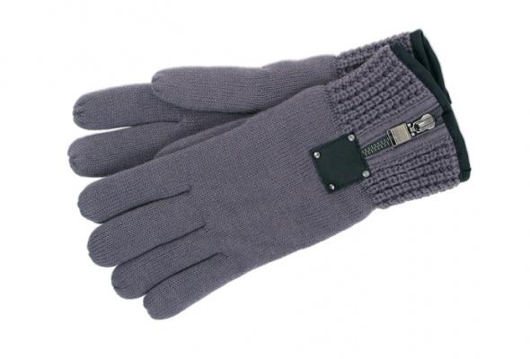 15пар мужских перчаток - Фото №11