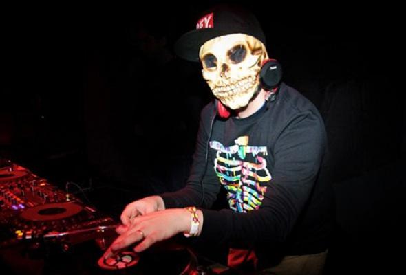 Viva Nights Halloween - Фото №2