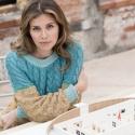 Дарья Жукова: «Общество стало открытым для современного искусства»
