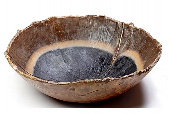 7экологичных предметов изнатурального дерева - Фото №4