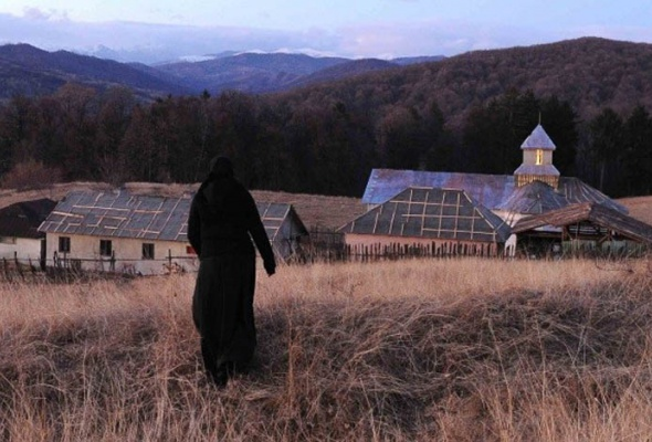 За холмами - Фото №2