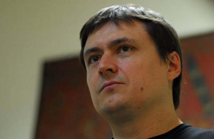 Кристиан Мунджиу