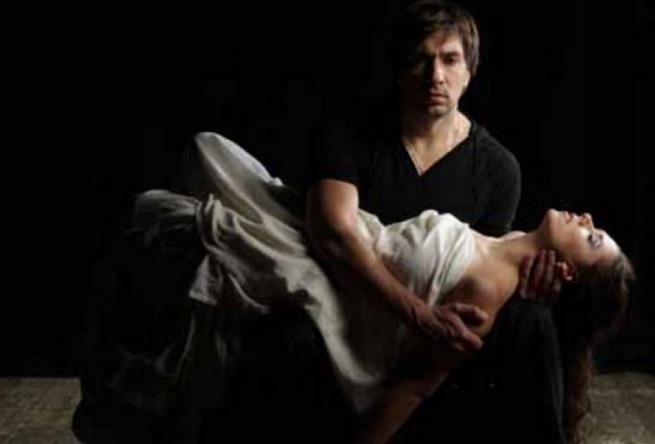 Орфей и Эвридика - Фото №10