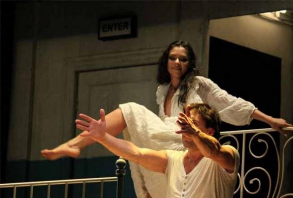 Орфей и Эвридика - Фото №7