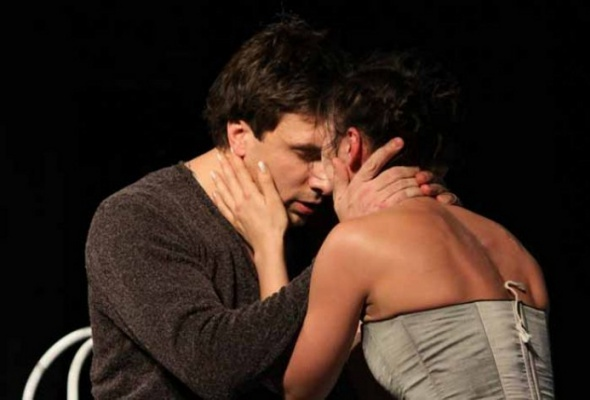 Орфей и Эвридика - Фото №8