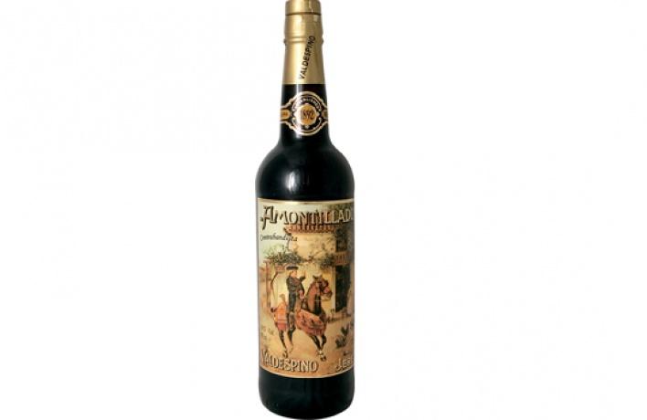 Про пить: Порто, херес, мадера