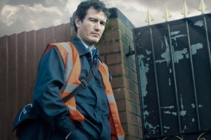 Short Film Marathon: Великобритания