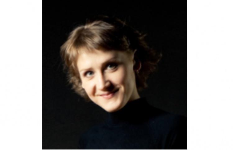 Алена Лаптева