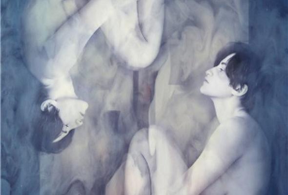 Таша Наириевна «Les jeux» - Фото №0