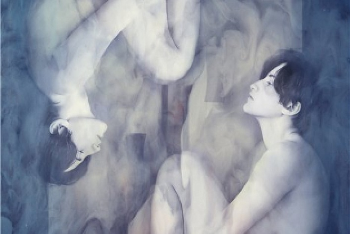 Таша Наириевна «Les jeux»