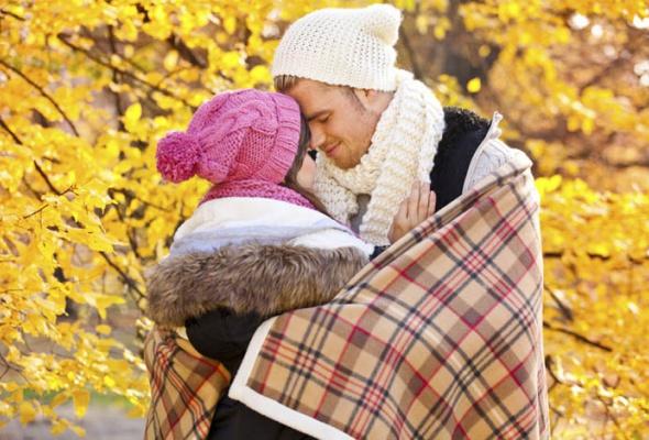 25причин любить осень - Фото №5