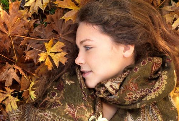 25причин любить осень - Фото №6