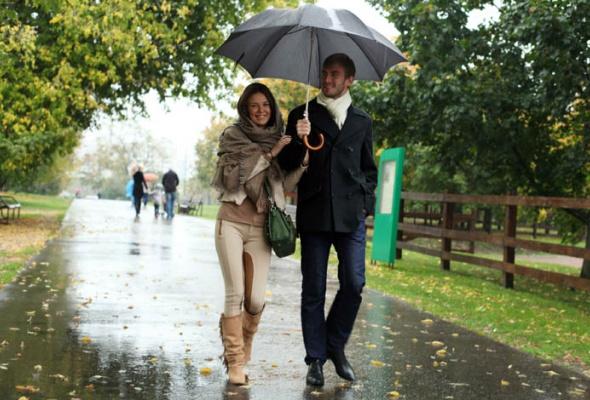 25причин любить осень - Фото №8