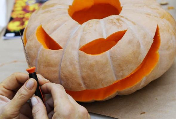 25причин любить осень - Фото №17