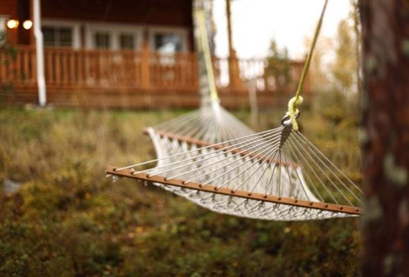 25причин любить осень - Фото №22