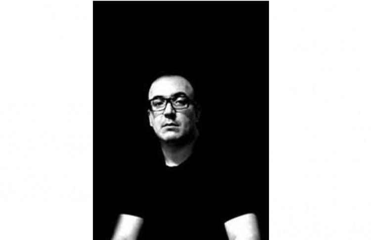 Петр Лизунов