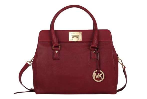 40ярких женских сумок наосень - Фото №8