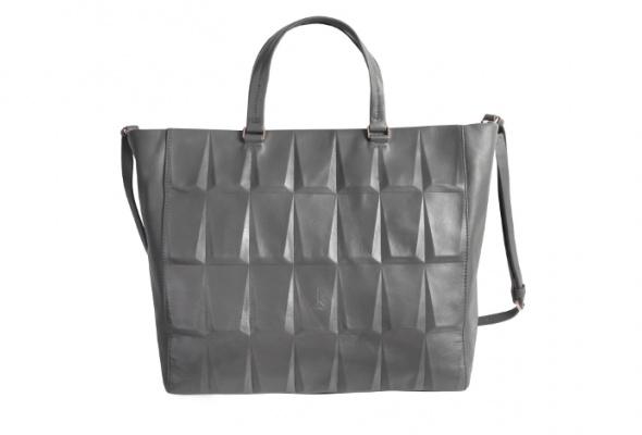 40ярких женских сумок наосень - Фото №34